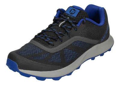 Merrell »MTL SKYFIRE« Sneaker Granite