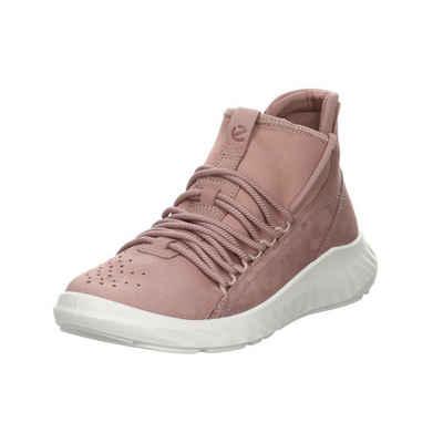 Ecco »SP.1 Lite Sneaker Schuhe Kinderschuhe« Sneaker