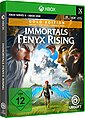 Immortals Fenyx Rising Gold Edition Xbox One, Bild 2