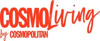 CosmoLiving by Cosmopolitan