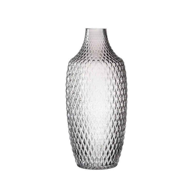 LEONARDO Tischvase »Vase 30 Poesia« (1 Stück)
