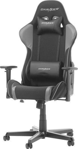 DXRacer Gaming Chair »Formula F11«