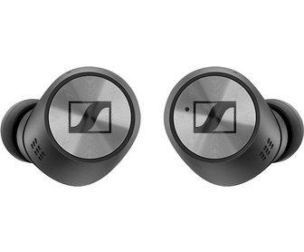Sennheiser »MOMENTUM True Wireless 2« In-Ear-Kopf...