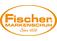 Fischer-Markenschuh