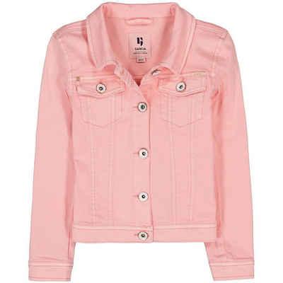 GARCIA JEANS Jeansjacke »Jeansjacke für Mädchen«