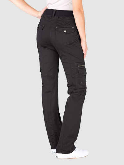 Paola Cargojeans Paola straight