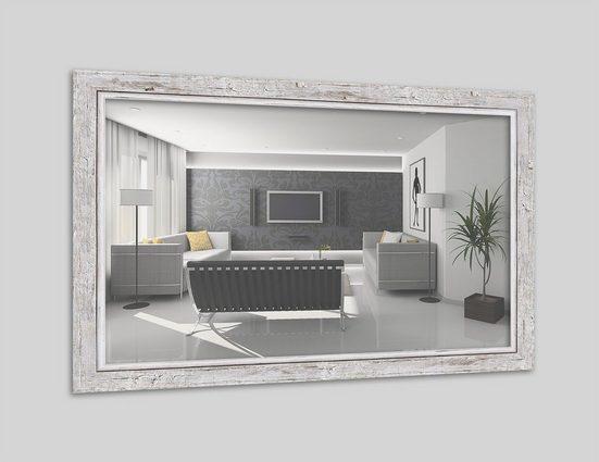 FrameDesign Mende Wandspiegel »Wandspiegel H660«