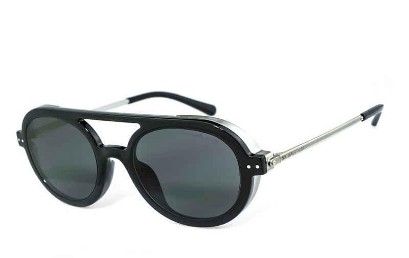 MICHAEL KORS Sonnenbrille »MK1042U«