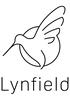 Lynfield