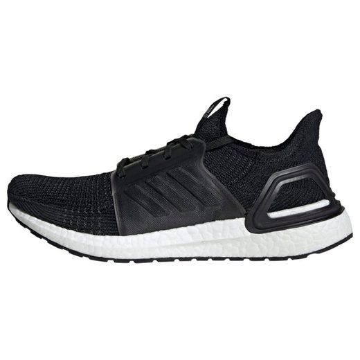 adidas Performance »Ultraboost 19 Schuh« Laufschuh