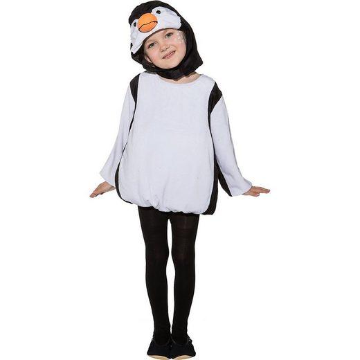 Orlob Kostüm »Kostüm Mini Pinguin«