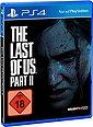 ASTRO »A50 Gen4 PS4« Gaming-Headset (inkl. The Last of Us Part II), Bild 21