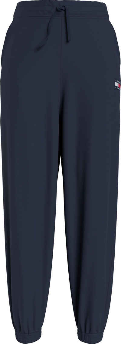 Tommy Jeans Jogginghose »TJW RELAXED HRS BADGE SWEATPANT« mit Tommy Jeans Logo-Badge