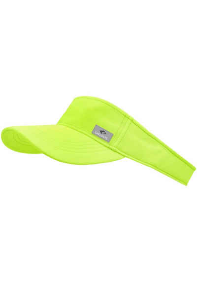 chillouts Visor Quincy Hat