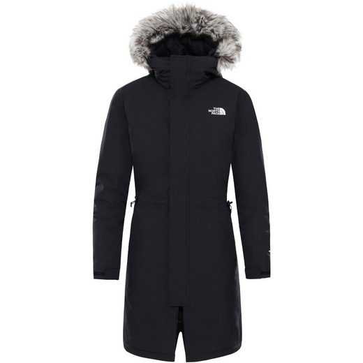 The North Face Parka »ZANECK«