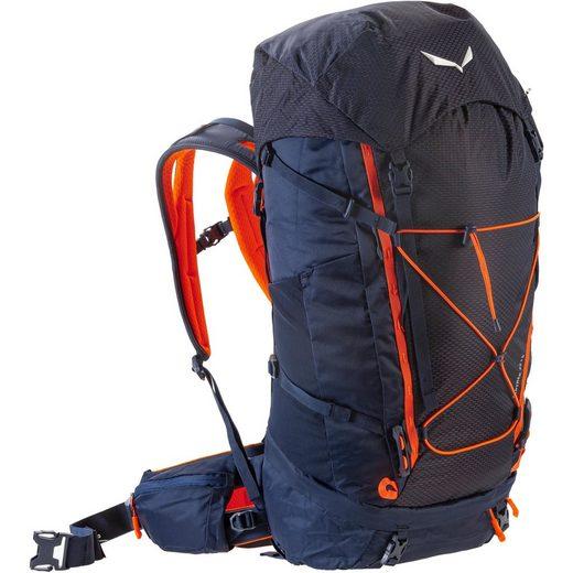 Salewa Trekkingrucksack »ALPTREK 42 BP«