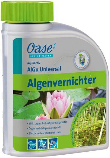OASE Algenbekämpfung »AquaActiv AlGo Universal«, 500 ml