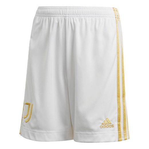adidas Performance Shorts »Juventus Turin Heimshorts«