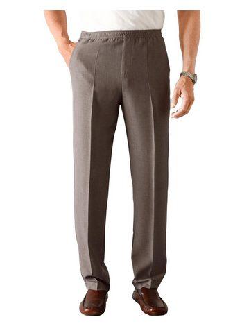 Classic Laisvos kelnės