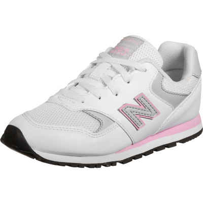 New Balance »393« Sneaker