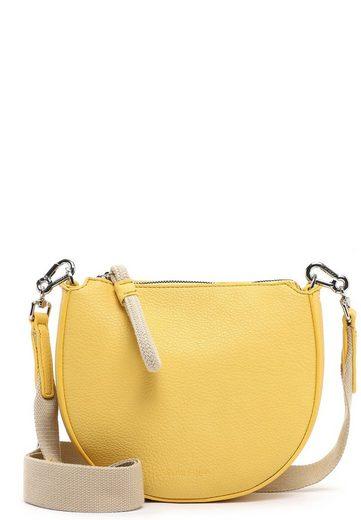 SURI FREY Handtasche »Maddy«, Für Damen