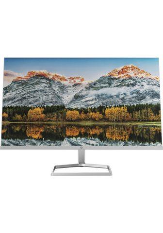 HP M27fw LED-Monitor (686 cm/27
