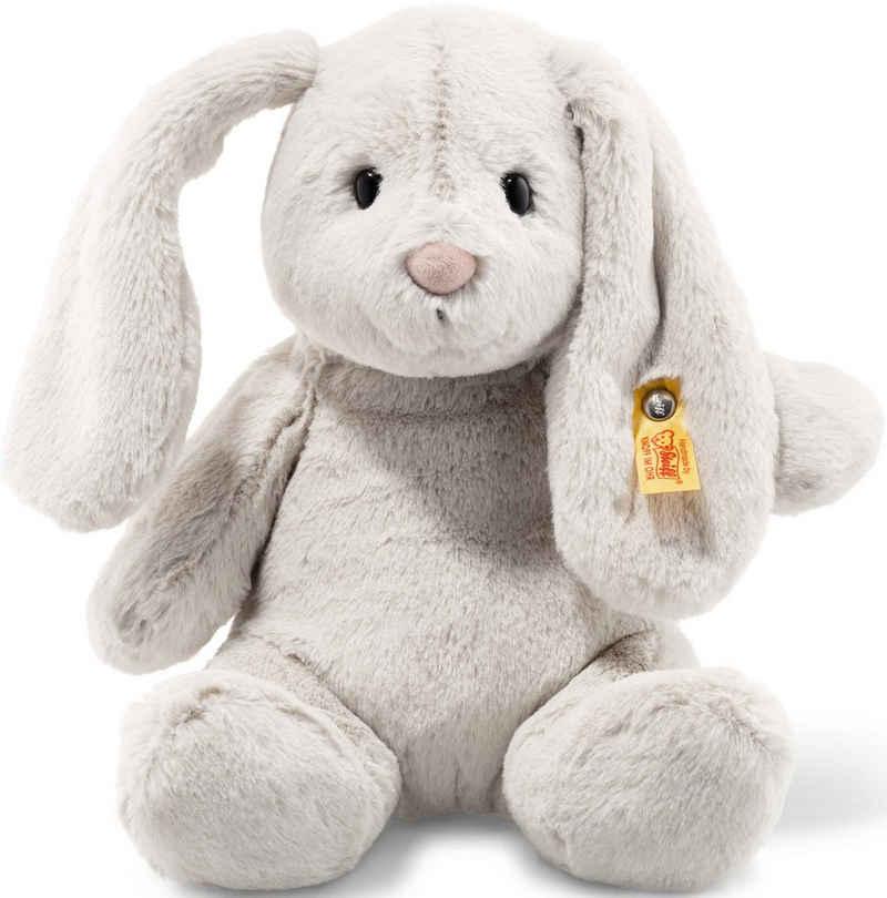 Steiff Kuscheltier »Soft Cuddly Friends Hoppie Hase«