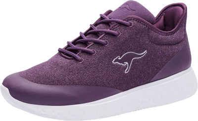 KangaROOS »K-Act Screen« Sneaker
