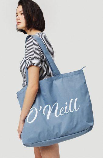 O'Neill Schultertasche »Shopper«