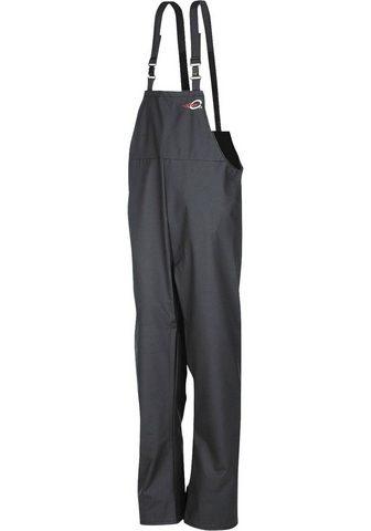 Kombinezono tipo kelnės »Flexothane«