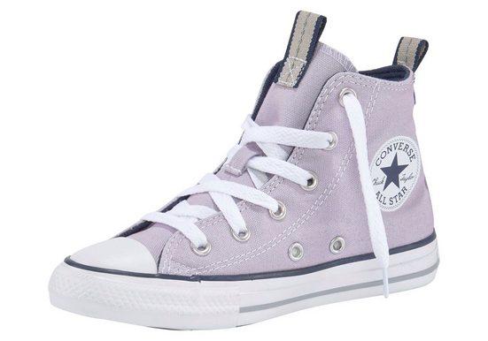 Converse »CHUCK TAYLOR ALL STAR SEASONAL COLO« Sneaker