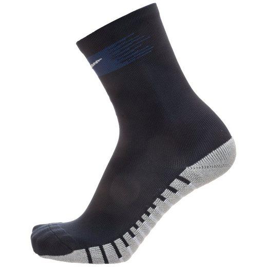 Nike Socken »Matchfit«