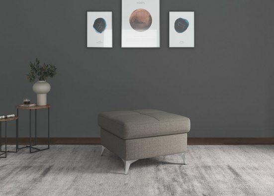 sit&more Hocker »Balvieni«