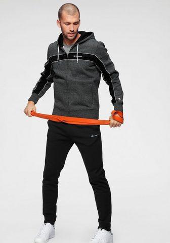 Champion Jogginganzug