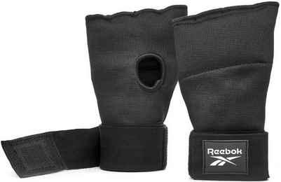 Reebok Boxbandagen »Reebok Handschuhe/Wraps für Combattraining«