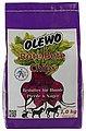 Olewo Hundesnack »Rote Bete Chips«, 2 Beutel á 1 kg, Bild 2