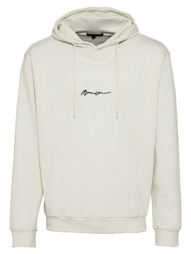 Mennace Sweatshirt