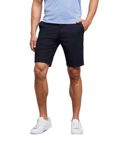 bugatti Shorts »4979-76441«