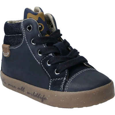 Geox »B04A7D 0CL22 C4002 KILWI« Sommerboots