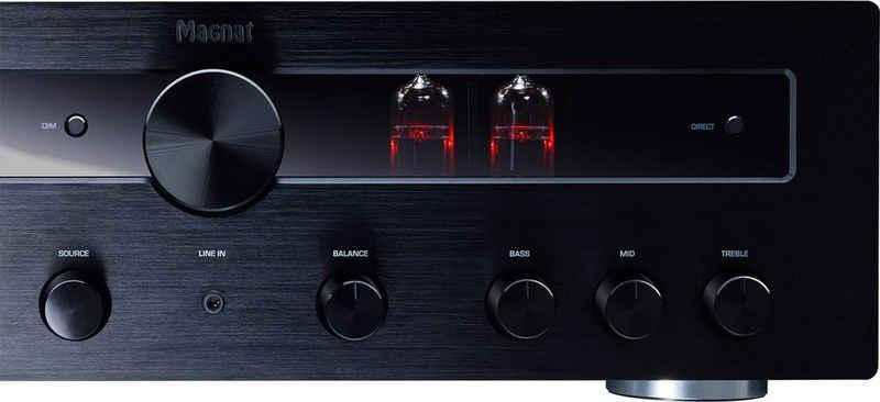 Magnat »MR 780« AV-Receiver (Bluetooth® 4.0)