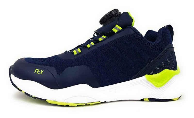 Lurchi »Sneaker« Sneaker