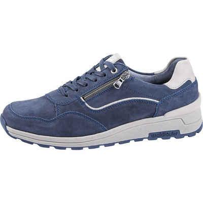 Waldläufer »H-etienne Sneakers Low« Sneaker