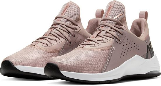 Nike »Air Max Bella Tr 3« Fitnessschuh