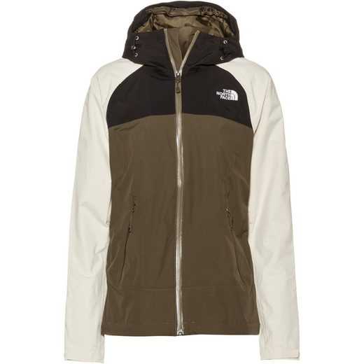 The North Face Outdoorjacke »STRATOS«