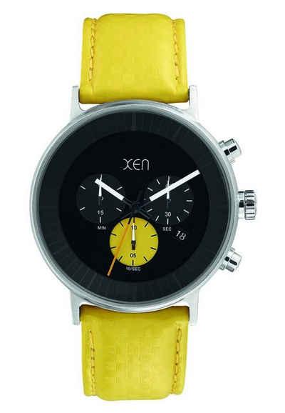 XEN Chronograph