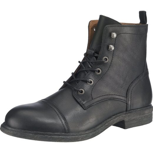 SELECTED HOMME Schnürboots