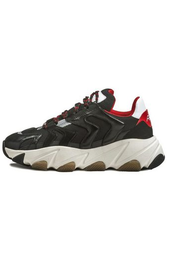 Ash »Eagle« Sneaker