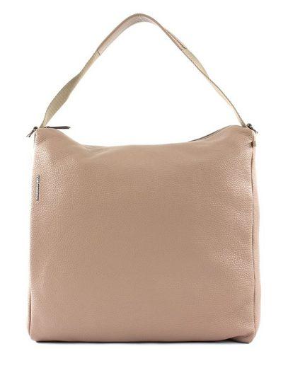 Mandarina Duck Schultertasche »Mellow Leather«