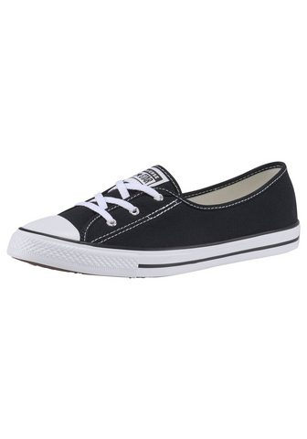 Converse »Chuck Taylor All Star Ballet Lace Ox«...