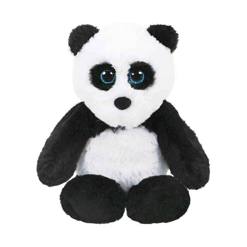 Ty® Kuscheltier »Panda Fluff, 33cm«